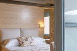 Thumb villa luxe bord de mer loutraki crete grece 6 personnes