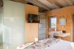 Thumb villa luxe bord de mer loutraki crete grece 4 cac