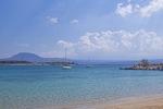Thumb villa luxe bord de mer loutraki crete grece acces plage