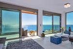Thumb luxury villa crete seafront livingroom 26