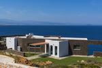 Thumb luxury villa crete front4