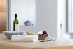 Thumb luxury villa santorini greece old factory loft style katoy dining