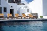 Thumb luxury villa santorini greece old factory loft style leiusre pool