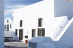 Thumb luxury villa santorini greece old factory loft style upper courtyard milos canava