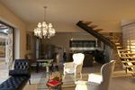 Thumb luxury seafront villa corfu piedra livingroom